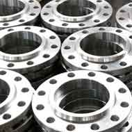 ASME SB462 Alloy 20 Socket Weld Flanges