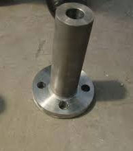 Astm A182 F410 Long Weld Neck Flanges