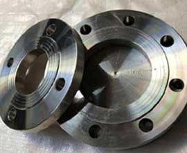 Flange Material c22.8
