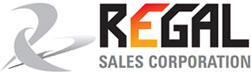 Regal Sales Corporation Logo